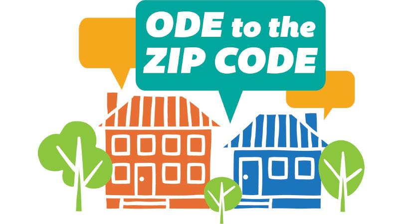 ODE-TO-THE-ZIPCODE-2018