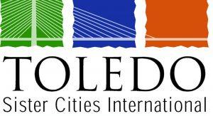 OTR---9th-annual-Toledo-Sister-Cities-International-Festival