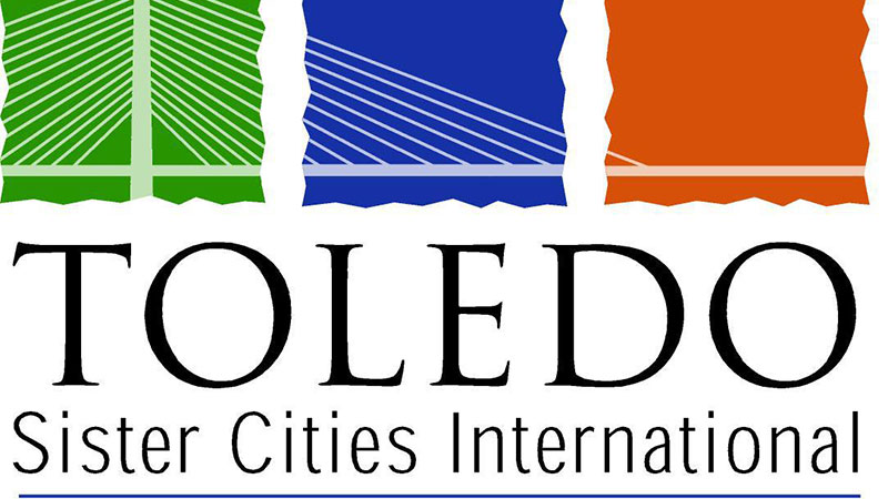 OTR---9th-annual-Toledo-Sister-Cities-International-Festival