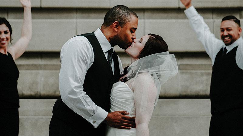 TCP-wedding-guide-4-18-1