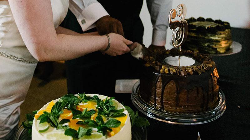 TCP-wedding-guide-4-18-3