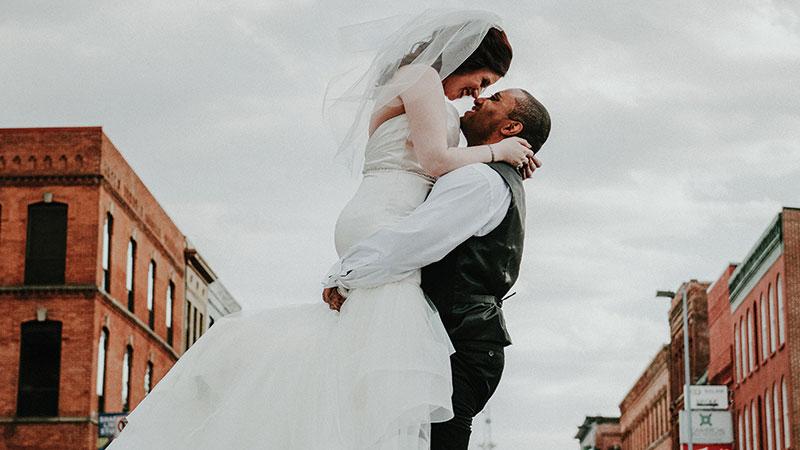 TCP-wedding-guide-4-18-4