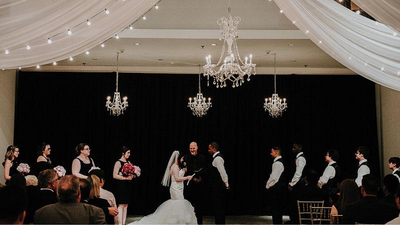 TCP-wedding-guide-4-18-7