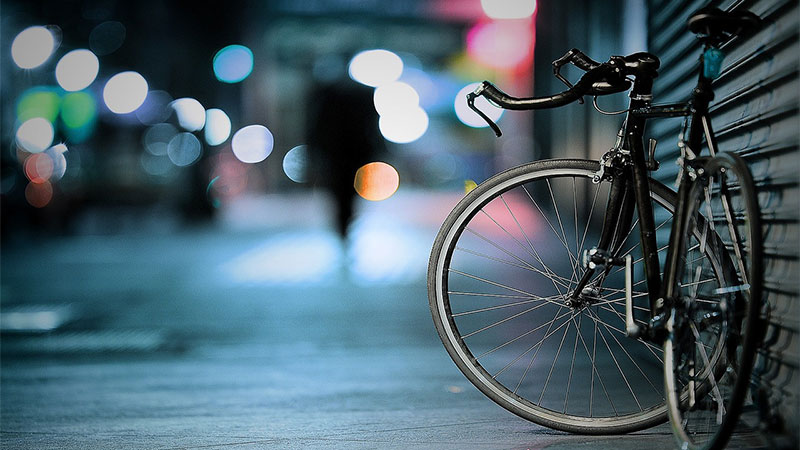 2f81ba3ac53 2018 Bike Month: Community Ride Guide