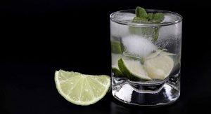 drink-3313606_960_720