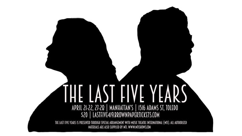 theater-note---the-last-five-years