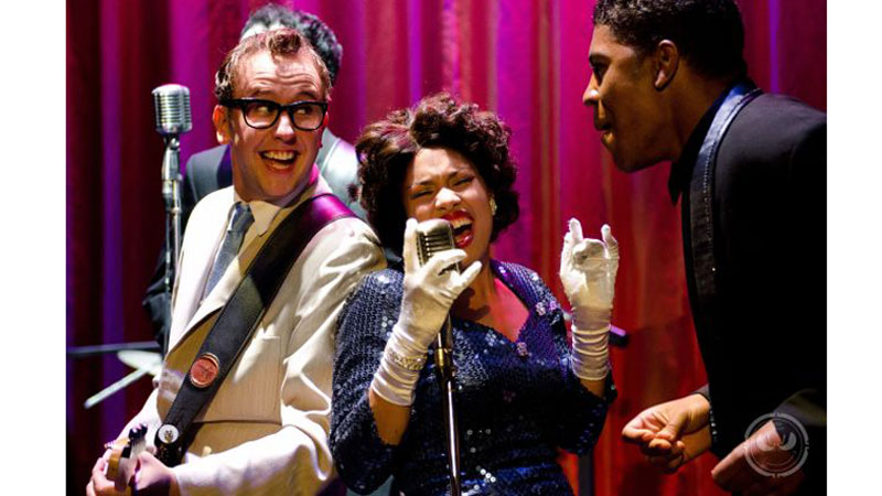 theater-notes---buddy-holly