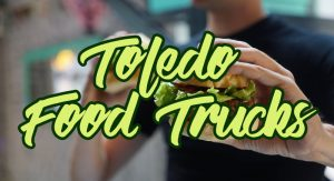 toledofoodtrucks2018