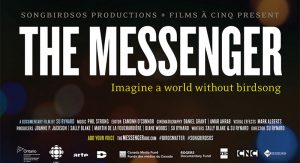 Film-Notes---The-Messenger
