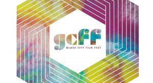 GCFF-logo