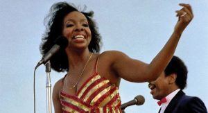 Music-Notes---Gladys-Knight
