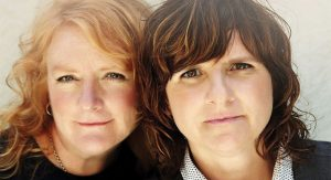 Music-Notes---Indigo-Girls-1