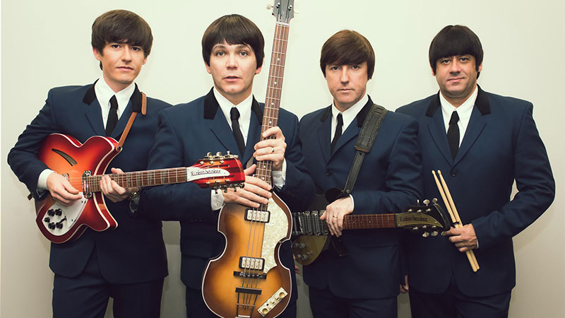 Music-Notes---The-Mersey-Beatles-2