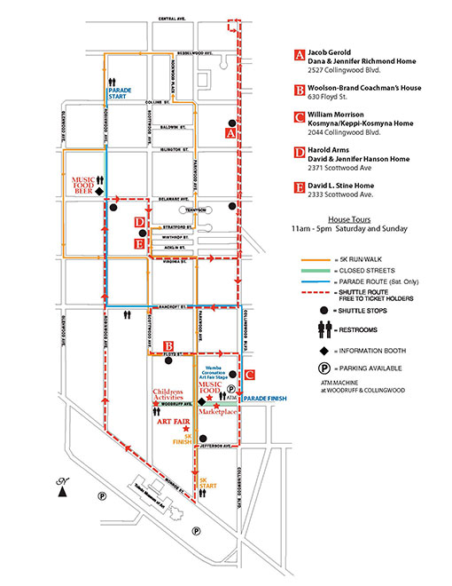 NEW---MapParadeHouses