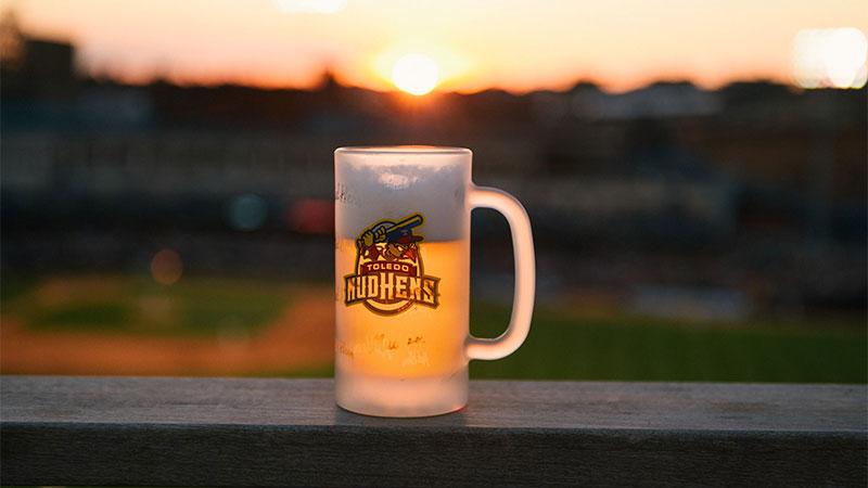 Popper---Rooftop-Beer
