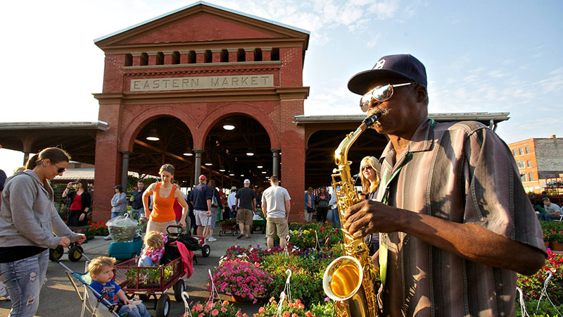 Road-Trip---Eastern-Market's-51st-annual-Flower-Day-2