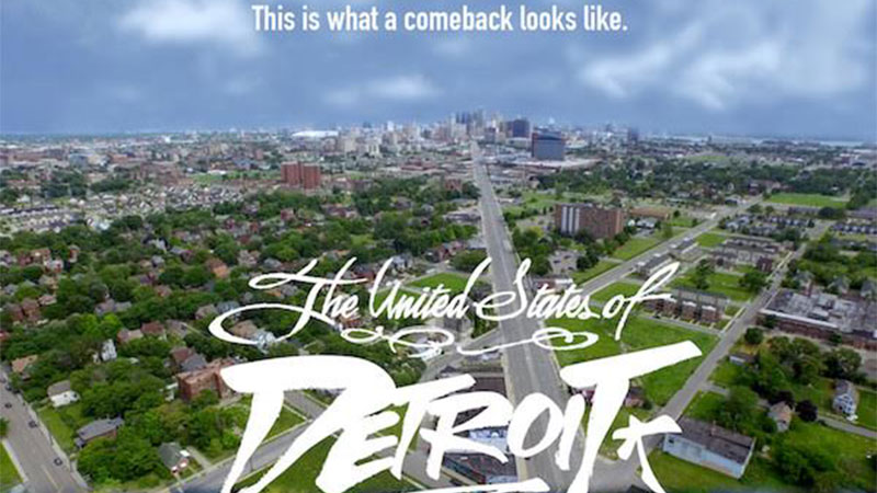 The-United-States-of-Detroit_