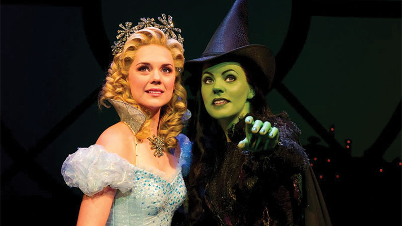 Theater-Notes---Wicked-1
