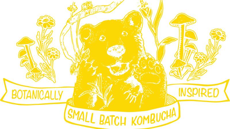 Logo courtesy of Boochy Mama's Probiotic Tonic.