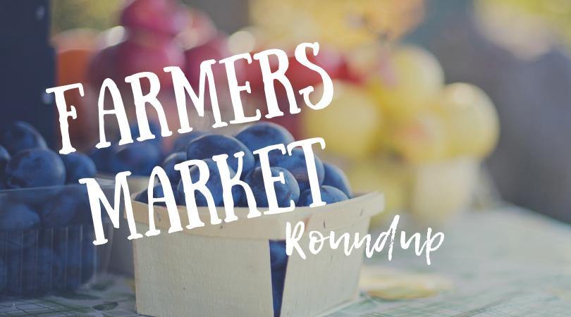 farmers market (1)