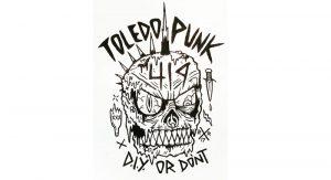 musicNotes-toledo-punk