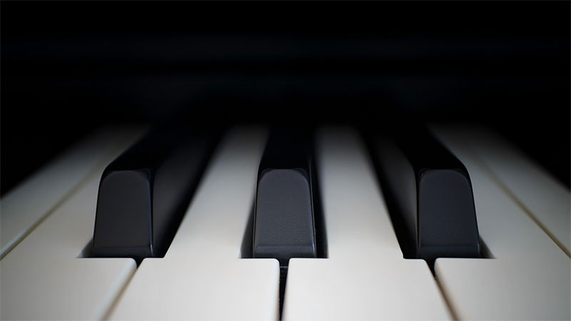 piano-3112410_1280