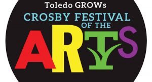 Art-Notes---Crosby-Festival-of-the-Arts