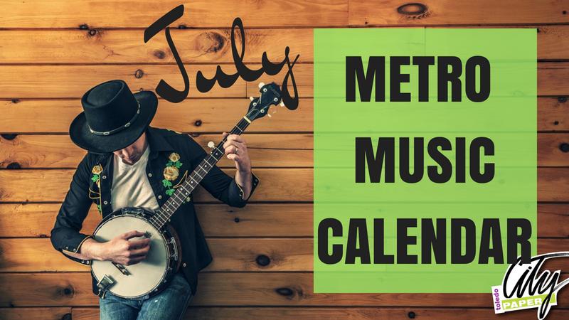 METRO MUSICCALENDAR (2)