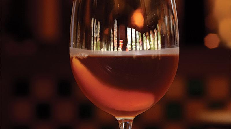 MancysItalian_Drink_KMIller_150cmyk