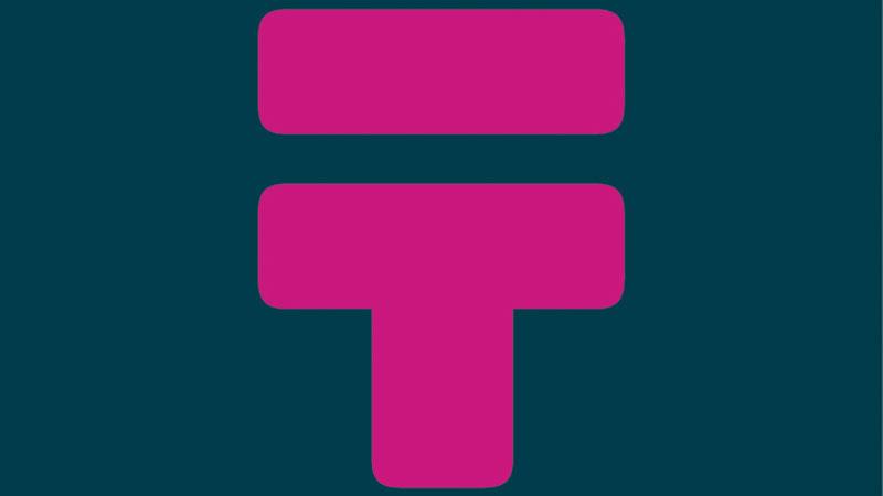 OTR----Equality-Toledo