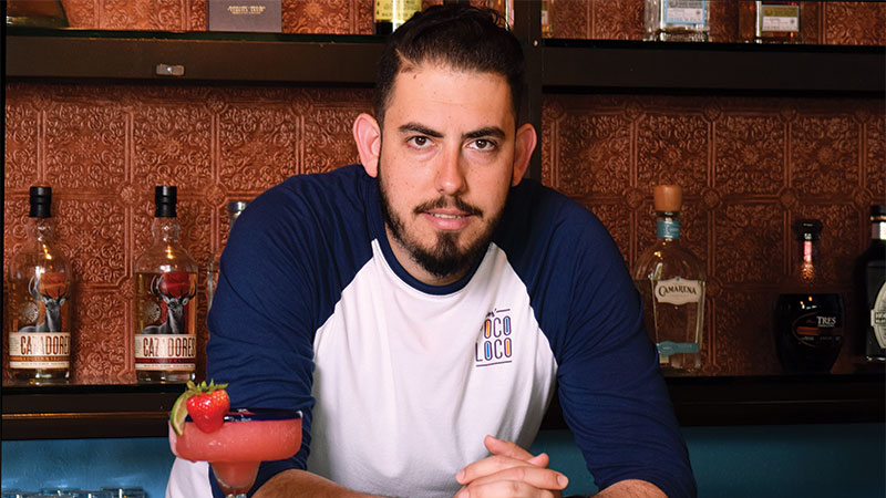 PocoLoco_Aldo_Drink_150cmyk