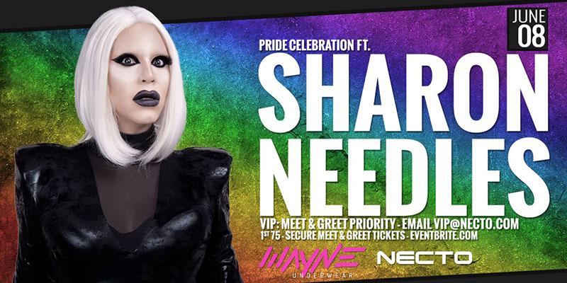 Road-Trip---Sharon-Needles