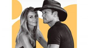 TimMcGraw-and-FaithHill