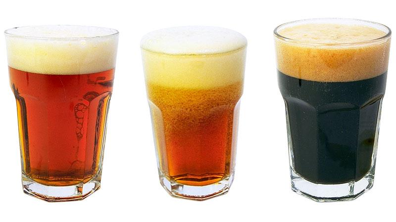 beer-1482748_1280