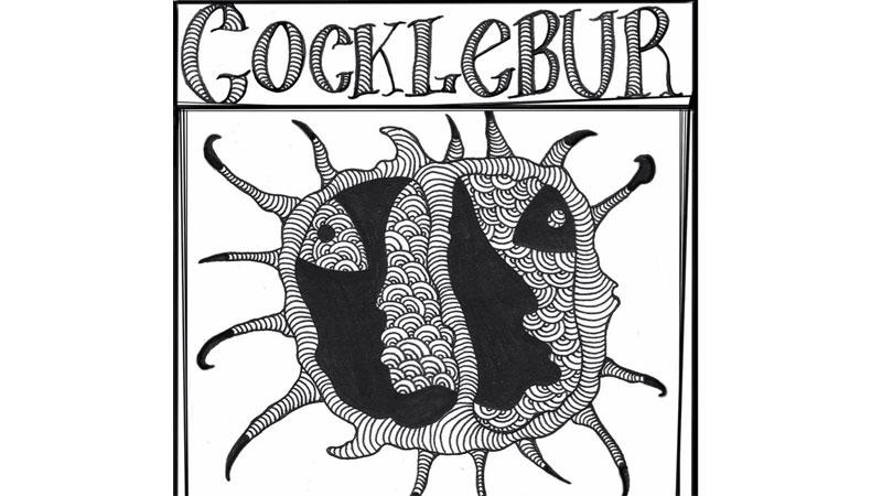 cocklebur