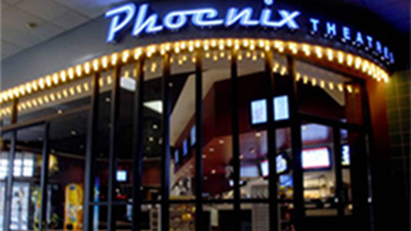 Photo courtesy of phoenixmovies.net.
