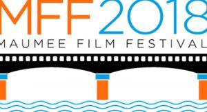 maumeefilmfest