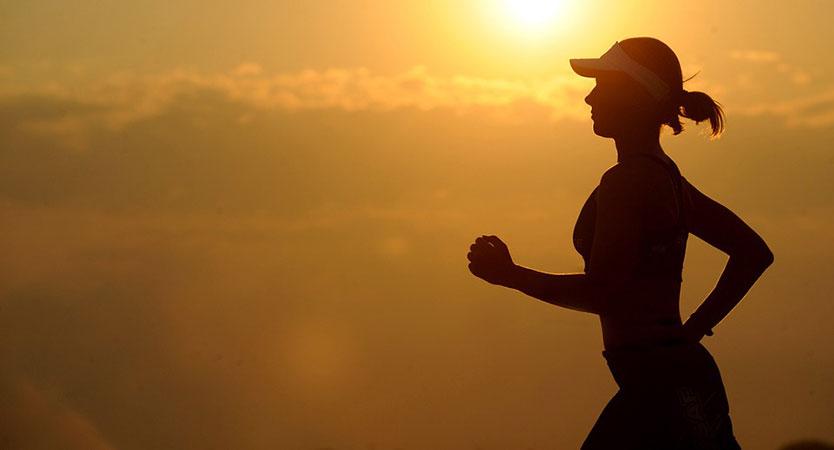 running-573762_960_720