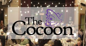 the-cocoon
