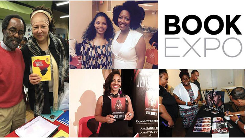 Book-Notes---Toledo-Black-Authors-Book-Expo