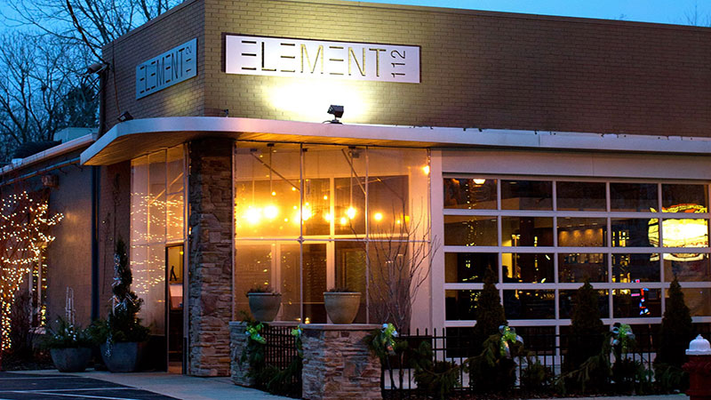 Chowline_-Element-112---FRONT
