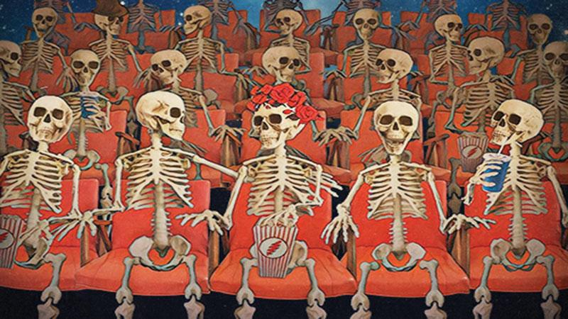 Film-Notes---Grateful-Dead-Meet-Up