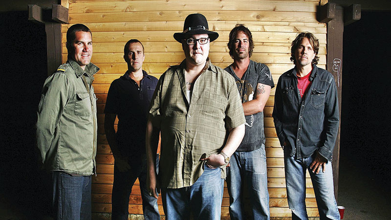Music-Notes---Blues-Traveler