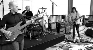 Music-Notes---The-Messthetics