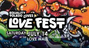 OTR---TOLEDO-LOVES-LOVE-FEST-3