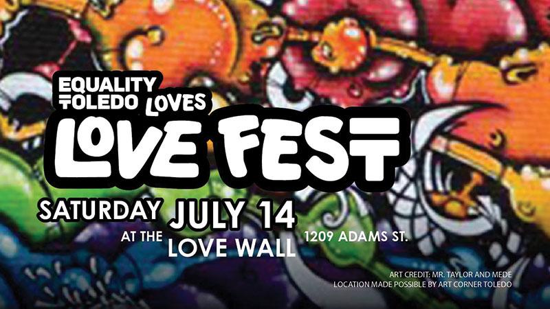 OTR---TOLEDO-LOVES-LOVE-FEST-3