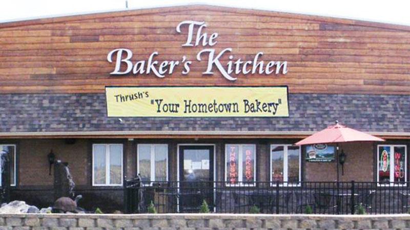 BakersKitchen