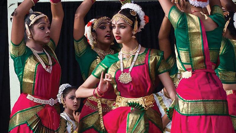 Big-To-Do---Festival-of-India-2