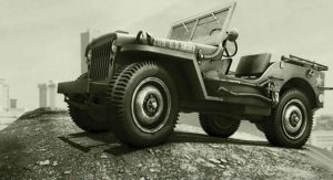 Big-To-Do---Jeep-Fest-1