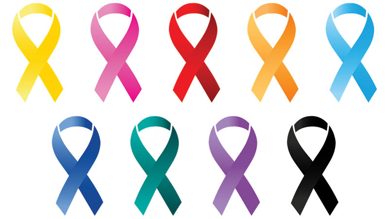 Cancer-Survivorship-Picnic-copy